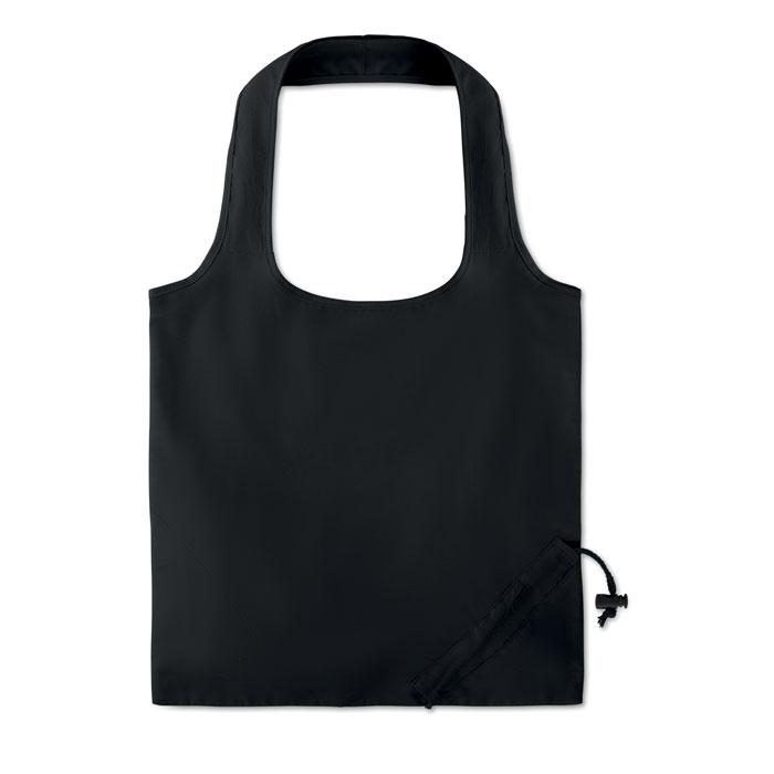 Skládací bavlněná taška