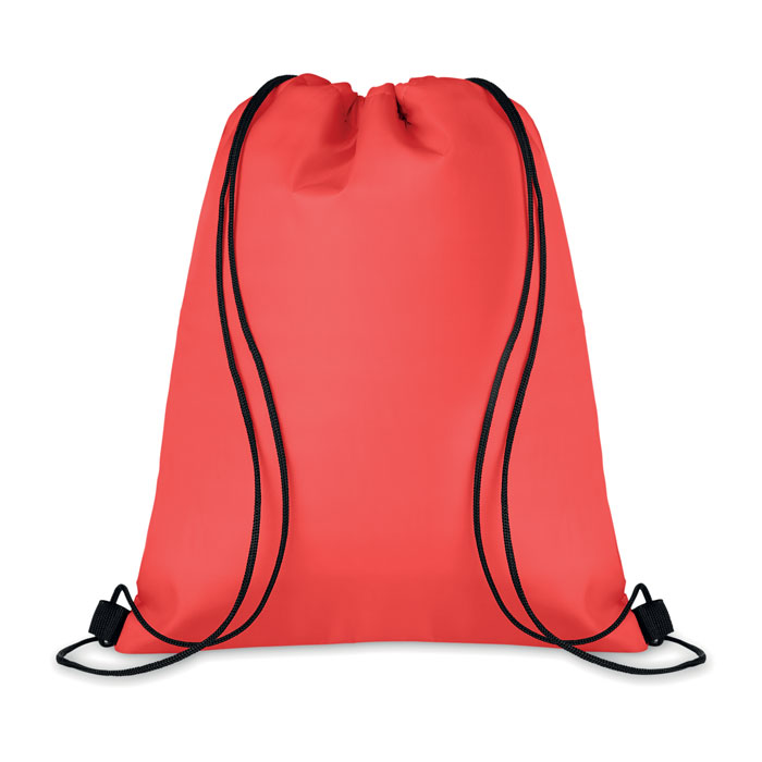 Stahovací chladící batoh