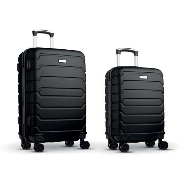 Reklamní set kufrů