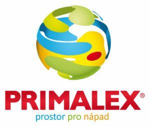 Primalex Logo