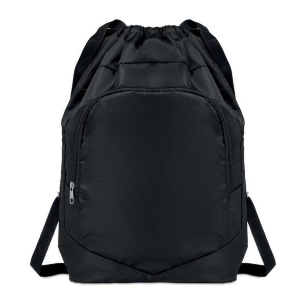 Sportovní batoh FIORD BAG