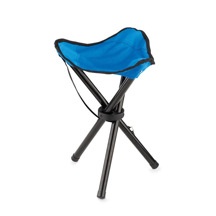 Skládací židlička