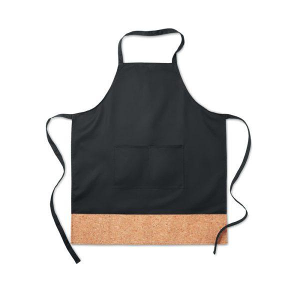 Kuchyňská zástěra