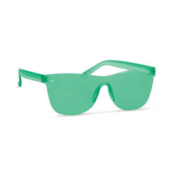 Sluneční brýle COS