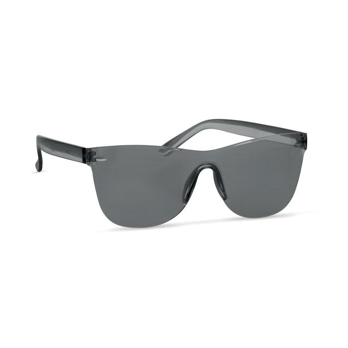Sluneční brýle šedé COS
