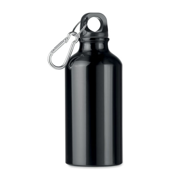 Hliníková láhev 400ml