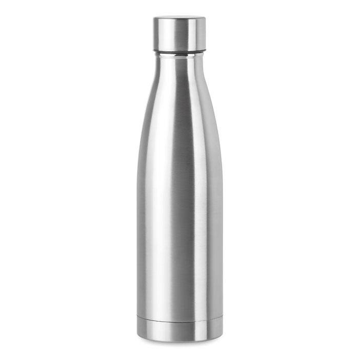 Dvoustěnná láhev na vodu