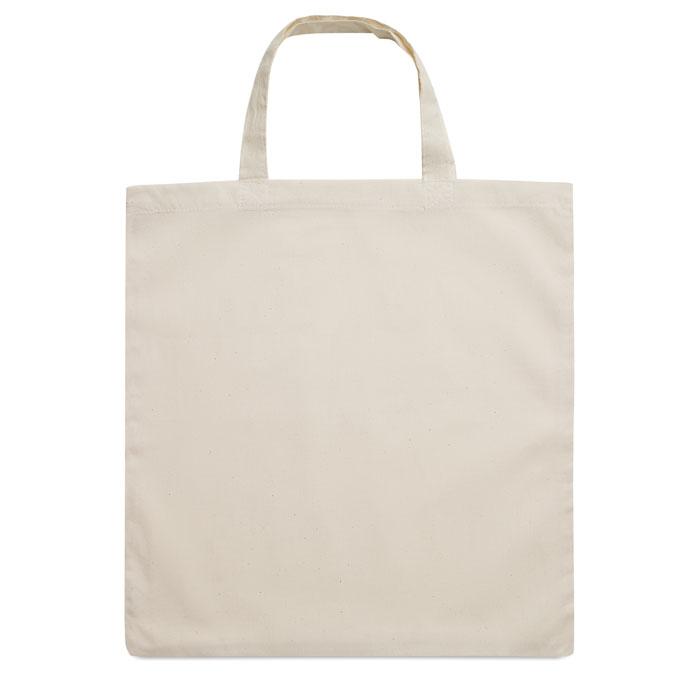Bavlněná nákupní taška