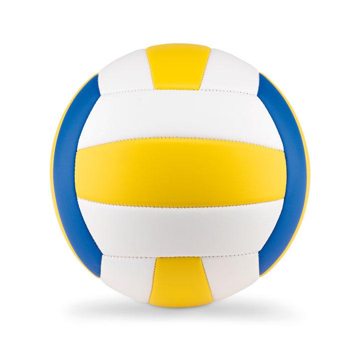 Míč na volejbal
