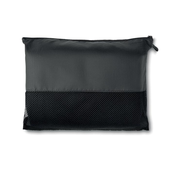 Fleecová deka