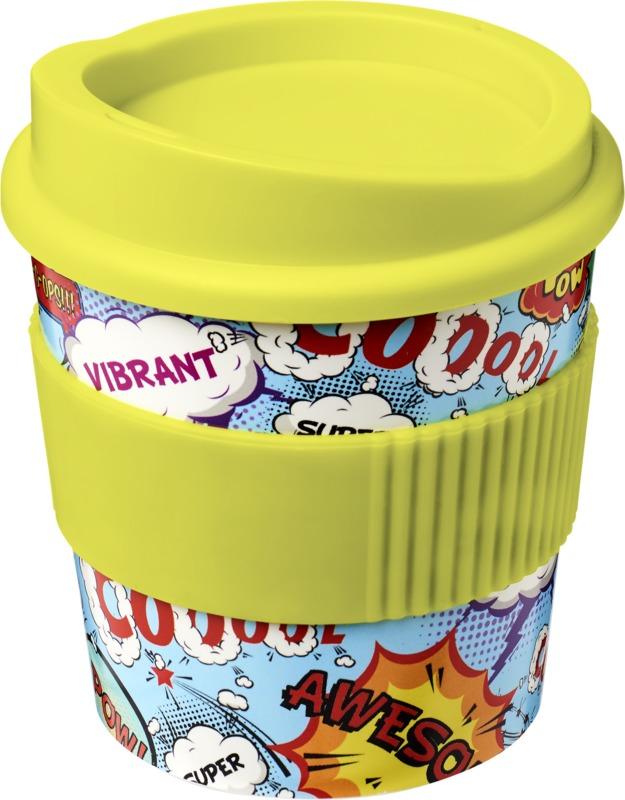 Cestovní hrnek Brite-Americano® primo 250 ml