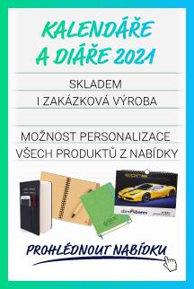 kalendare_diare_2021