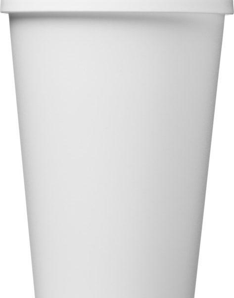 Antimikrobiální termohrnek Americano® Pure 350 ml