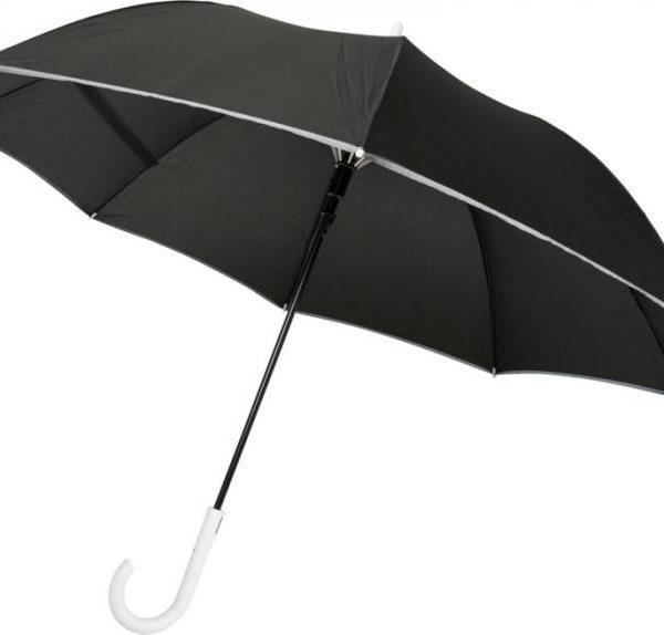 Větruodolný reflexní deštník FELICE