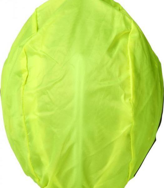 Reflexní a voděodolný kryt helmy ANDRÉ