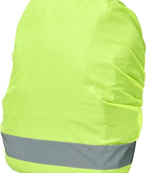 Reflexní a voděodolný obal na batoh WILLIAM