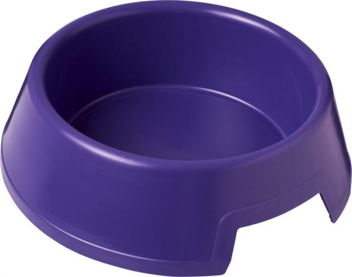 Plastová miska pro psy JET