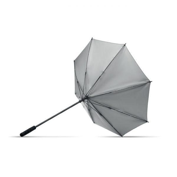 Reflexní deštník VISIBRELLA