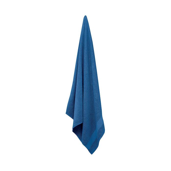 Froté ručník z organické bavlny 180x100 MERRY