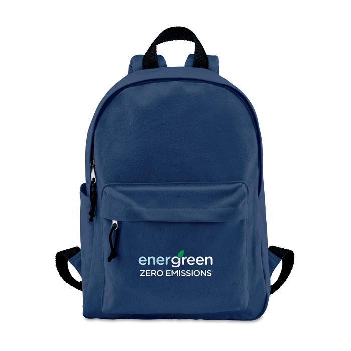 Plátěný batoh BALPAL +
