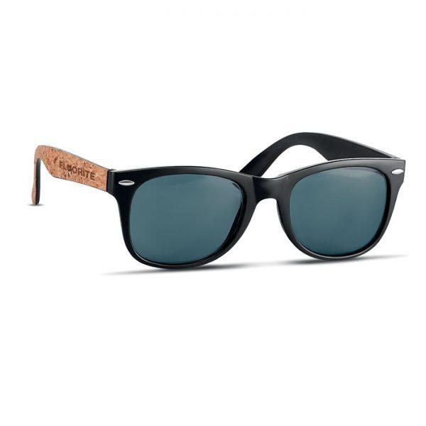 Sluneční brýle s korkem PALOMA