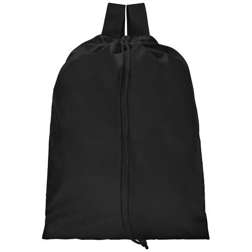 Stahovací batoh spopruhy ORIOLE