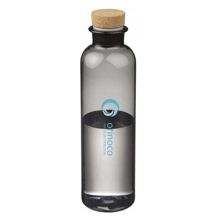 Tritanová láhev SPARROW