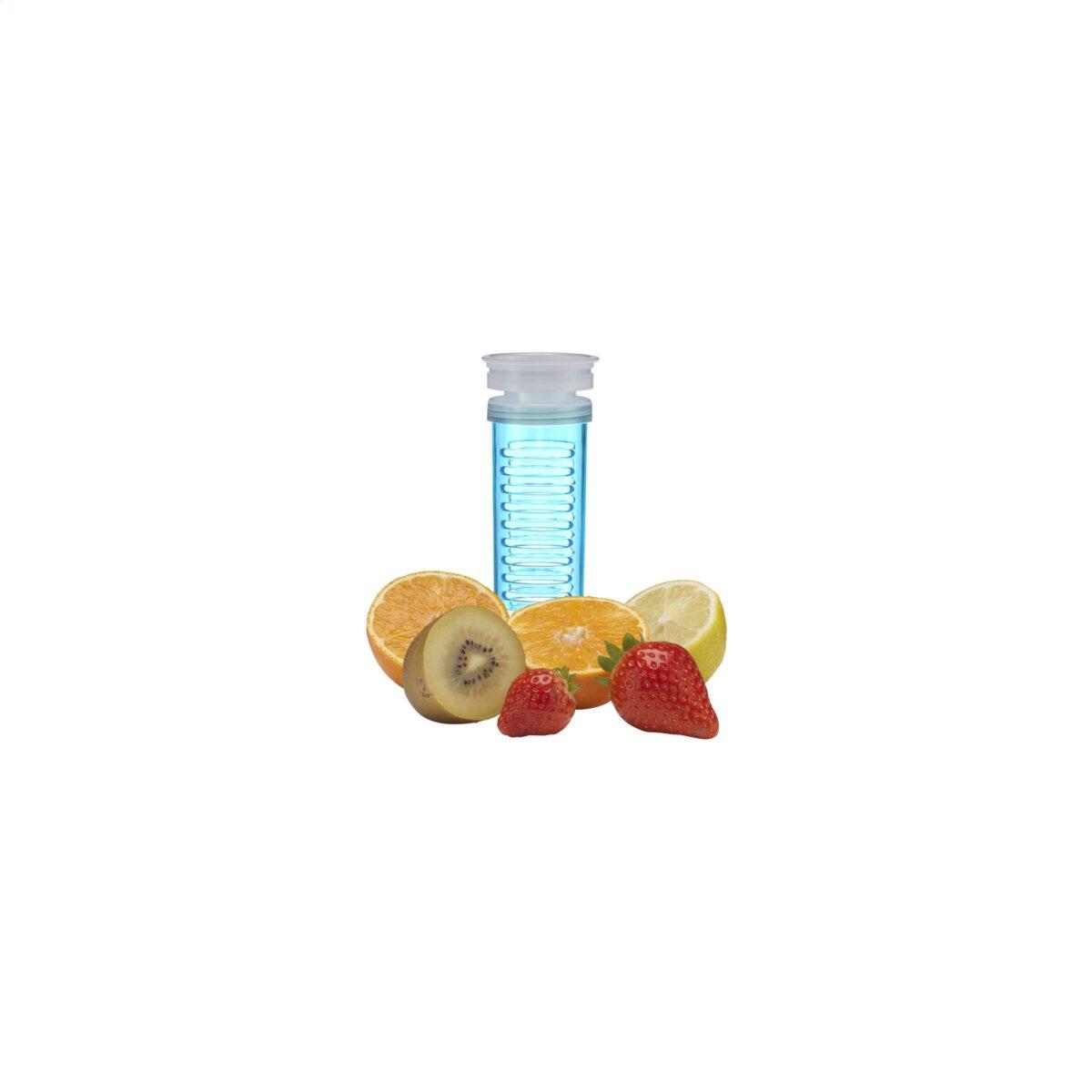 Tritanová láhev TROPICAL DRINK