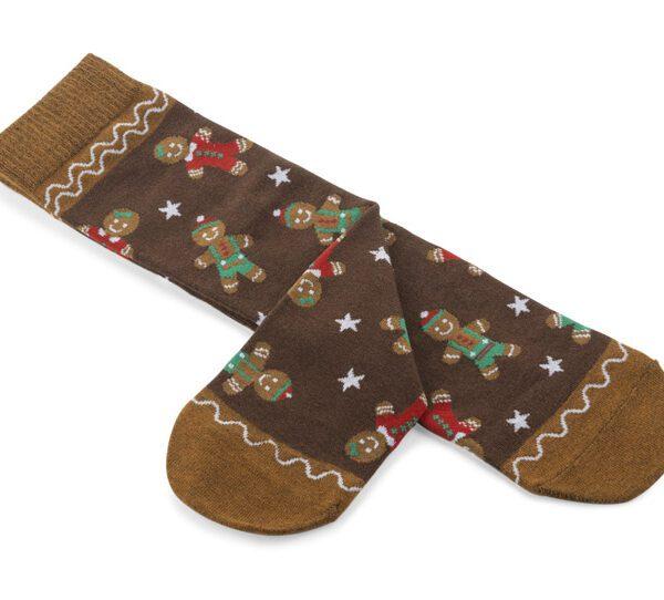 Vánoční sada GRANS - vánoční ponožky