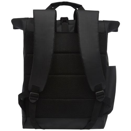 """Voděodolný batoh na 15"""" notebook RESI"""